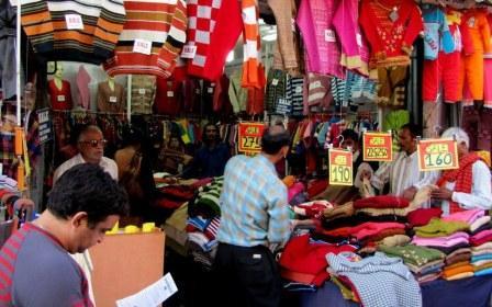 Uttarakhand Lockdown: राज्य में अब बाजार सुबह सात से शाम सात बजे तक