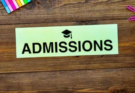 Uttarakhand Admission 2020 : सभी विश्वविद्यालयों एवं महाविद्यालयों में होंगे एक सितंबर से प्रवेश शुरू