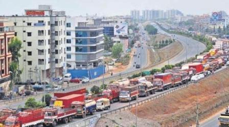 Uttarakhand: लाॅकडाउन-5: प्रदेश में एक जून से नई व्यवस्था, जानें क्या हुए बदलाव
