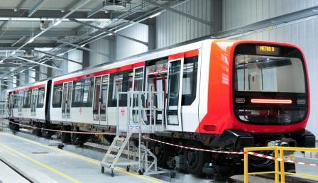 Metro Train: अब हरिद्वार-ऋषिकेश-देहरादून के बीच चलेगी मेट्रो ट्रेन