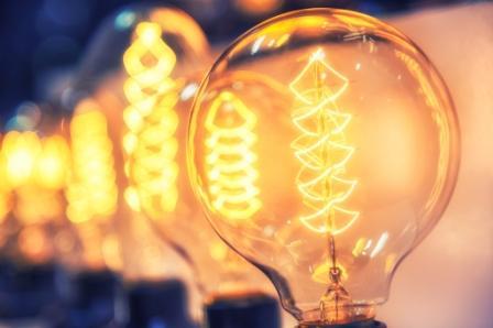 Electricity Consumer: बिजली उपभोक्ता ऑनलाइन दर्ज कराएं यहाँ शिकायत