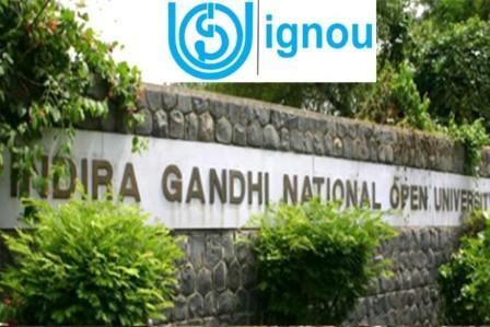 IGNOU Admission: इग्नू के डिग्री और डिप्लोमा पाठ्यक्रमों में 31 तक प्रवेश