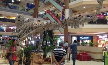 Unlock Uttarakhand: आज से देहरादून में खुलेंगे धार्मिक स्थल, होटल एवं मॉल
