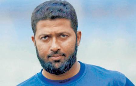 पूर्व भारतीय क्रिकेट खिलाड़ी वसीम जाफर होंगे उत्तराखंड टीम के कोच