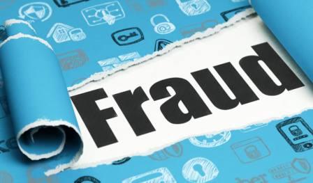 Fraud Case: धोखाधड़ी के मामले में कांग्रेस नेता के भाई के खिलाफ मुकदमा दर्ज