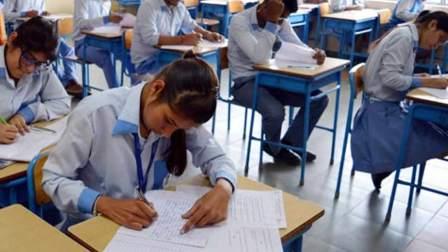 Uttarakhand Board exam: उत्तराखंड बोर्ड के 10 वीं एवं 12 वीं के छात्रों के लिए राहत भरी खबर