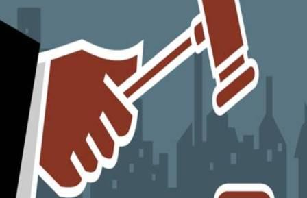 हिंदुस्तान यूनिलीवर कंपनी प्रबंधन के खिलाफ मुकदमा