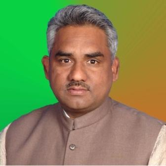 Uttarakhand: बेलगाम अफसरशाही से अब शहरी विकास मंत्री भी खफा