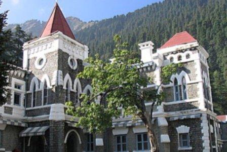 Devasthanam Bill: देवस्थानम विधेयक को चुनौती वाली याचिका की सुनवाई पूरी, कोर्ट ने रखा फैसला सुरक्षित