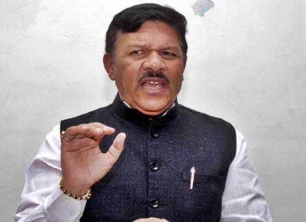 BJP Virtual Rally: भाजपा नेतृत्व जो कहता है वह करता हैः श्याम जाजू