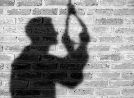 Suicide: सब इस्पेक्टर के बेटे ने की आत्महत्या, पब्जी गेम खेलने का था शौकीन