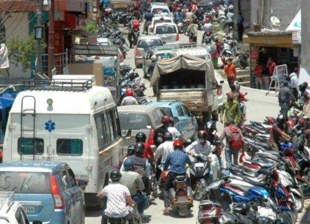 Uttarakhand Unlock: चारों मैदानी जिले इस सप्ताह रहेंगे शनिवार एवं रविवार को अनलाॅक