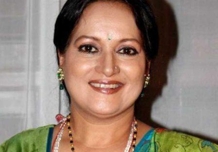 Himani Shivpuri: अब हिमानी शिवपुरी करेंगी रिश्ते ढूंढने में मदद