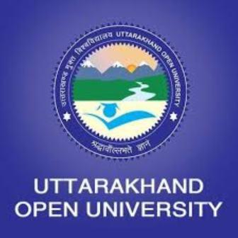 मुक्त विश्वविद्यालय के अध्ययन केंद्र बड़कोट में सत्र जुलाई 2020 हेतु प्रवेश प्रक्रिया शुरू