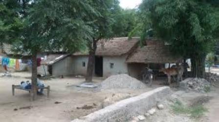 Uttarakhand: चार दशक से सुविधाओें की राह देख रहे टोंगिया गांवों के लिए खुशखबरी