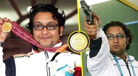 Dronacharya Award: निशानेबाज जसपाल राणा को मिलेगा इस साल द्रोणाचार्य अवॉर्ड