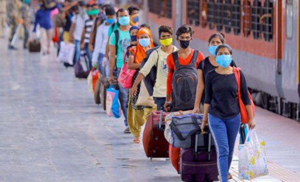 Unlock-4 in Uttarakhand: उत्तराखण्ड सरकार ने जारी की गाइडलाइन, जानें अब क्या हैं नियम