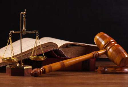 MLA Uttarakhand: विधायक द्वाराहाट और उनकी पत्नी के खिलाफ मुकदमा दर्ज