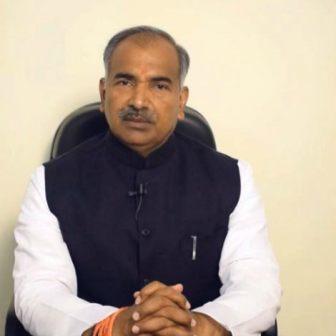 Uttarakhand: उत्तराखण्ड में 21 सितंबर से नहीं खुलेंगे स्कूल