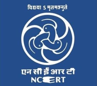 Uttarakhand: एनसीईआरटी पाठ्यक्रम को किया जाएगा 30 फीसदी कम