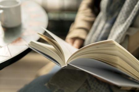 उत्तराखंड बोर्डः हाईस्कूल एवं इंटरमीडिएट के पाठ्यक्रम में 30 फीसदी की कटौती