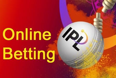 Dehradun: आईपीएल में ऑनलाइन सट्टे के कारोबार का पर्दाफाश
