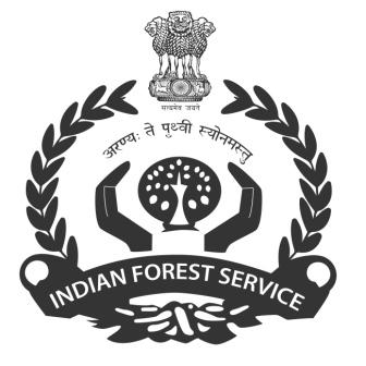 आईएफएस रंजना काला को मिली प्रमुख मुख्य वन संरक्षक की जिम्मेदारी