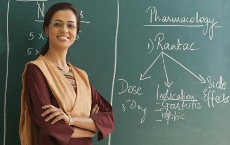 उत्तराखण्डः एलटी अध्यापकों के 1431 पदों के लिए भर्ती प्रक्रिया शुरू