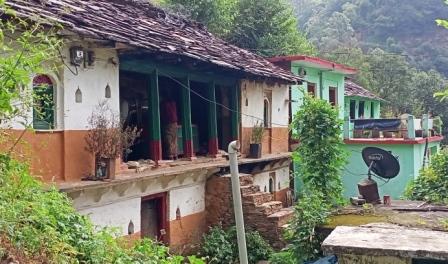 पलायन आयोग की रिपोर्टः रिवर्स माइग्रेशन के मोर्चे पर राहत भरी खबर
