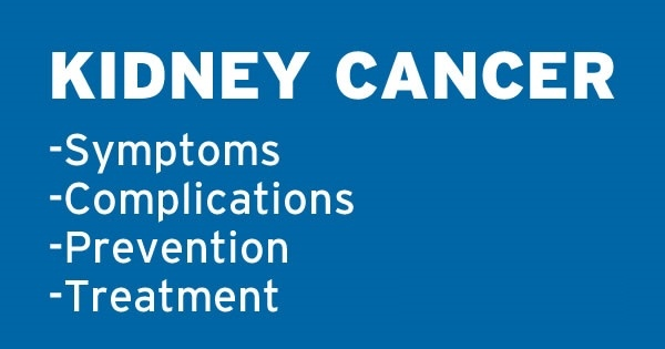 AIIMS Rishikesh: मूत्राशय, प्रजनन अंगों और किडनी के कैंसर से जूझ रहे मरीजों के लिए अच्छी खबर