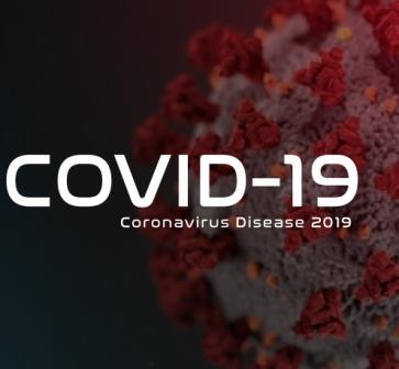 कोविड-19 संक्रमण को लेकर नई गाइडलाइन जारी