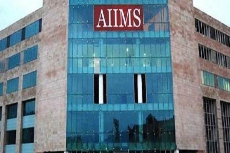 एम्स ऋषिकेश व एम्स जम्मू की एमबीबीएस कक्षाएं शुरू