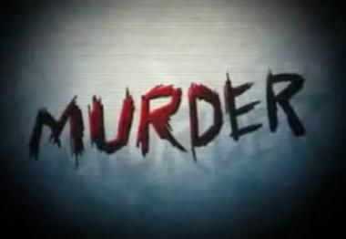 उत्तराखण्ड के टिहरी में पति ने की अपनी पत्नी की हत्या
