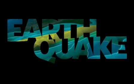 उत्तरकाशी में भूकंप के तेज झटके किए गए महसूस