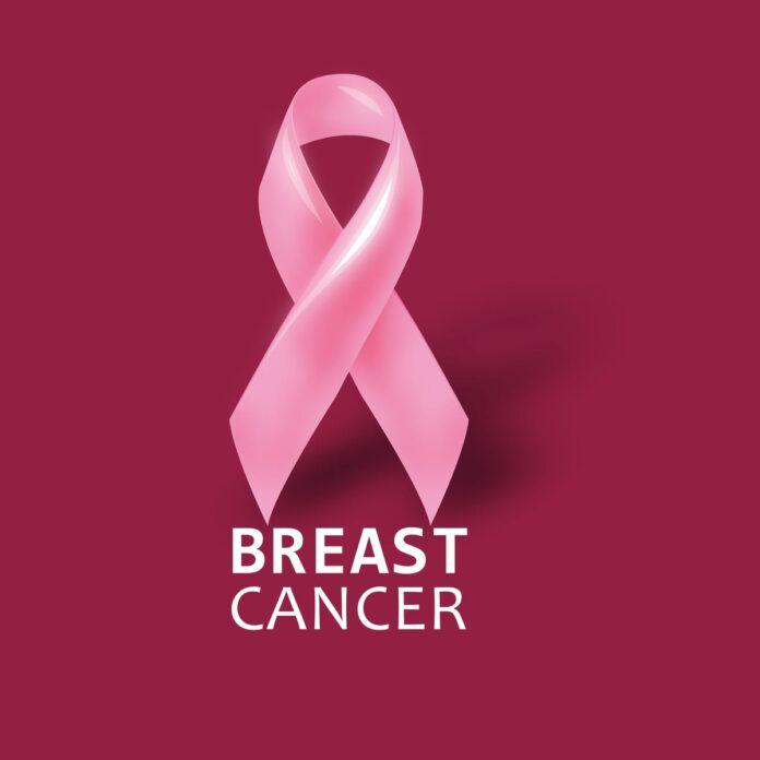 Breast Cancer: ब्रेस्ट कैंसर के कारण, प्रारंभिक लक्षण एवं बचाव