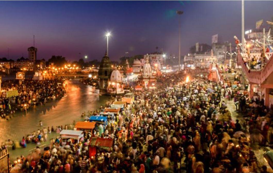कुंभ मेलाः माघ अमावस्या एवं बसंत पंचमी स्नान के लिए गाइडलाइन जारी