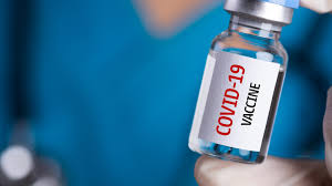 उत्तराखंड को कोविड वैक्सीन की चौथी खेप मिली