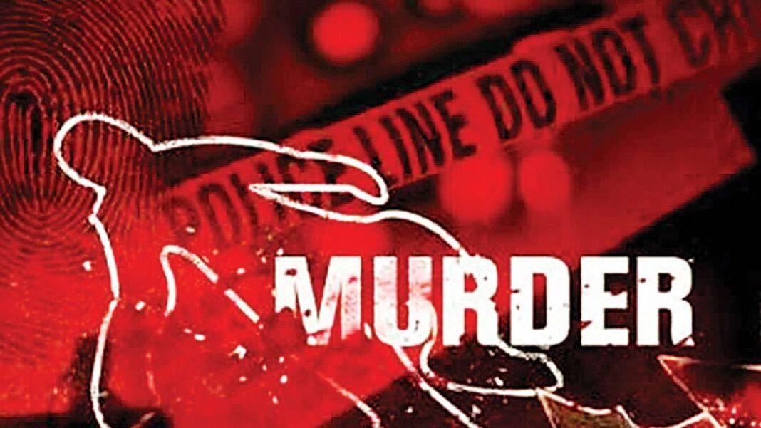 सौतेली बेटी की हत्या के मामले में मां को उम्र कैद की सजा