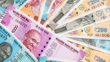 उत्तराखंड: पंचायतों को दूसरी किश्त के रूप में 143 करोड़ 50 लाख का बजट जारी