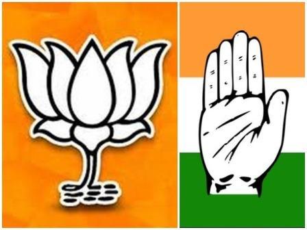सल्ट विधानसभा उपचुनाव: भाजपा आज कर सकती प्रत्याशी की घोषणा, दिल्ली में संसदीय बोर्ड की बैठक आज