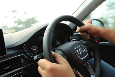 उत्तराखंड: ड्राइविंग लाइसेंस, फिटनेस सर्टिफिकेट और रजिस्ट्रेशन सर्टिफिकेट की वैधता 30 जून तक