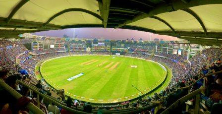 आईपीएल की तर्ज पर शारजाह में डीपीएल का आयोजन, क्रिकेट लीग में 6 टीमें लेंगी हिस्सा