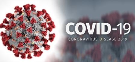 उच्च संक्रमण वाले राज्यों व शहरों के लोगों को उत्तराखंड आने के लिए कोविड जांच की निगेटिव रिपोर्ट जरुरी