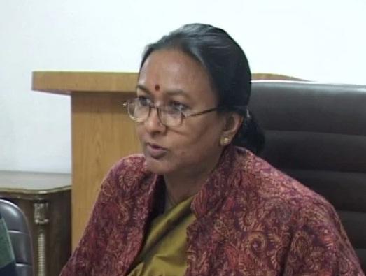 कार्यस्थल पर यौन उत्पीड़न: राज्यस्तरीय शिकायत निवारण समिति का गठन