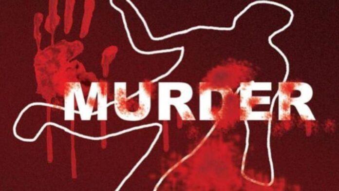 देहरादून के राजपुर रोड के होटल में युवती की हत्या से सनसनी