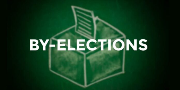 अल्मोड़ा की सल्ट विधानसभा सीट पर उपचुनाव 17 अप्रैल को