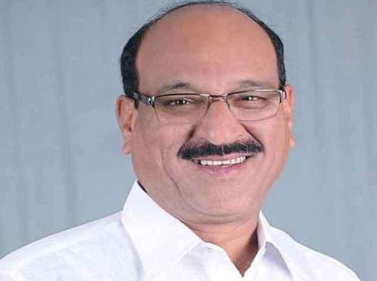 कृषि मंत्री सुबोध उनियाल को मिली एक और जिम्मेदारी