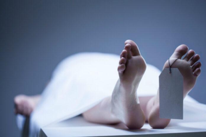 धार्मिक संस्थान से जुड़े एक केंद्र में छात्र की रहस्यमयी मौत