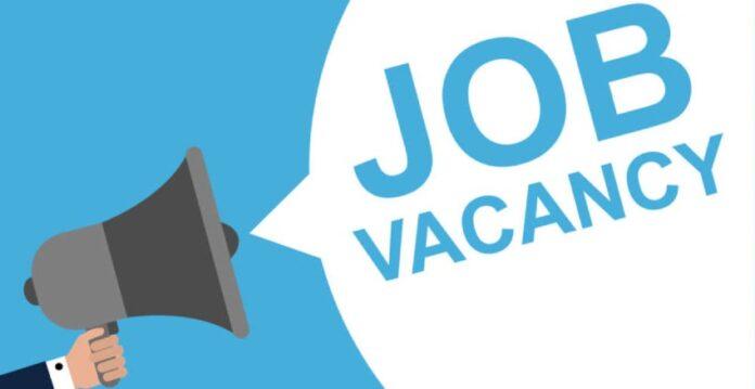 उत्तराखंड में एक हजार से अधिक पदों पर नौकरी का मौका, तैयारी में जुटा आयोग