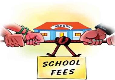 स्कूल फीस को लेकर नया शासनादेश जारी, कक्षा 6 से 8 एवं 11 की कक्षाएं कुछ शर्तों के साथ दी खोलेने की अनुमति
